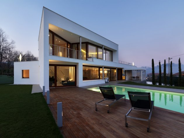 mansion-lujo-moderno